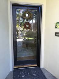 Screen French Doors Outswing - clear view retractable screen door pictures and recent
