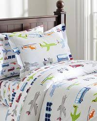 Cheap Kids Bedding Sets For Girls by 42 Best Ethan Bedroom Ideas Images On Pinterest Bedroom Ideas
