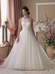 images of wedding gowns unique wedding dresses 2018 martin thornburg david