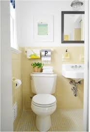 Vintage Bathroom Tile Ideas Colors Working With Ugly Yellow Tile Fresh Paint Cleaning Grout Take