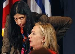 Clinton Estate Chappaqua New York The Trump Army Of Deplorables Hillary Clinton Barack Obama Lawless