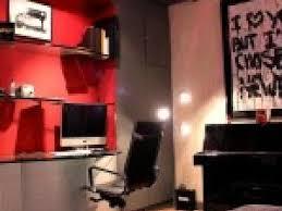 chambre homme décoration chambre homme 20 ans par ideesdecoration