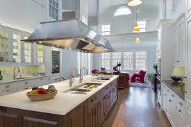 sinks british colonial kitchen design ideas u0026 remodel pictures