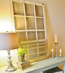 Electric Candles For Windows Decor Pin By Monica Johnson On Old Windows Pinterest
