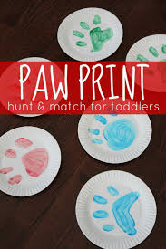 best 25 animal games for toddlers ideas on pinterest