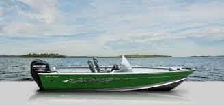 Aluminum Boat Floor Plans by Lund Boats Aluminum Fishing Boats 1600 Alaskan