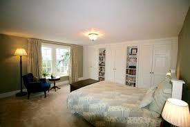 Georgian Bedroom Furniture by Georgian Bedroom