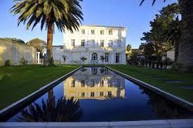 perpignan chambre d hote vente maison de luxe perpignan 6 pièces 950 m2 3 nbsp 500 nbsp