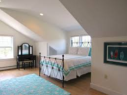 Bedroom Furniture Massachusetts by Privacy Abounds A Luxury Home For Sale In Nantucket