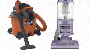 Shark Vaccum Cleaner Your Picks For Best Affordable Vacuum Rigid Wet Dry And Shark