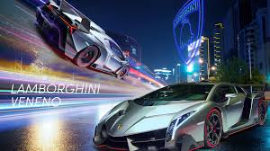 lamborghini veneno description free lamborghini veneno backgrounds wallpaper wiki