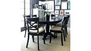 Crate And Barrel Dining Room Sets Crate And Barrel Dining Room Tables Crate Barrel Big Dining Table