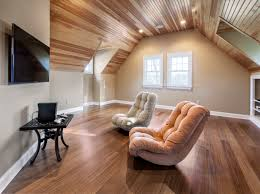 6 hardwood floor color trends wide plank floor supply
