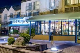 chambre d hote concarneau pas cher hôtel de l océan concarneau bretagne finistère sud 29