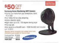 best black friday camera deals 2017 costco black friday 2017 ad deals u0026 sales bestblackfriday com