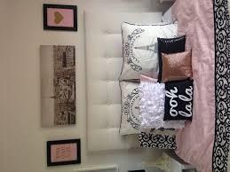 Paris Bedroom For Girls Bedroom Teal Paris Themed Bedrooms Paris Curtains Girls Room