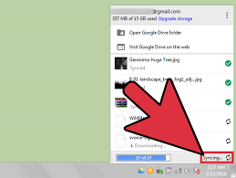 Online Shared Spreadsheet 3 Ways To Save A Google Doc Wikihow