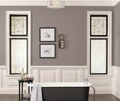 2017 interior paint color preview u2022 seed property group austin