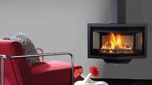 black diamond fireplace streamrr com