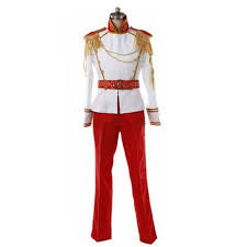 Prince Charming Halloween Costumes Compare Prices Prince Charming Shopping Buy