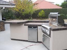 Kitchen Remodeling Orange County Ca Custom Built Outdoor Kitchens Bjhryz Com
