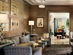 50 cool ideas to display alluring large wall decorating ideas for