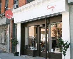 maternity store bump maternity clothing shop in bergen offmetro ny