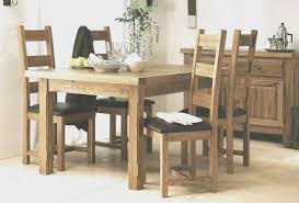 dining room awesome expandable dining room tables for small
