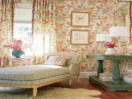 paint or wallpaper paint or wallpaper what suits indian walls renomania