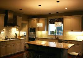 decorative kitchen ideas decorative backsplash tile kitchen magnificent cool kitchen