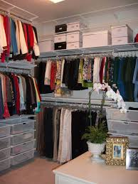 walk in closet makeover u2014 steveb interior get closet makeover in