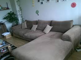 rahaus sofa sofa gebraucht berlin perplexcitysentinel