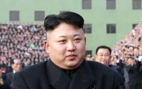 new zealand hair styles men reportedly told to get kim jong un haircut radio new zealand news