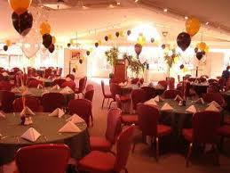 rent party supplies rent party decorations balloon events decorate