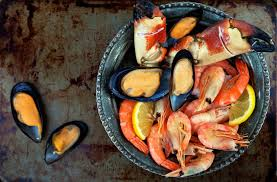 Seafood Buffets In Myrtle Beach Sc by Mr Crab Calabash Seafood Buffet In Myrtle Beach With Lobster