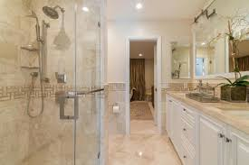tips to know before you get a bathroom remodel home exchange pa