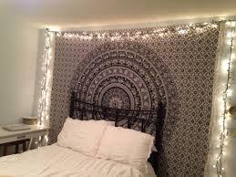 Dream Room Ideas by P I N T E R E S T Racheyyywolfe Mine U0026 Hayden U0027s