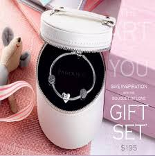 pandora bracelet gift images Pandora limited edition sets charms seita jewelers blog jpg