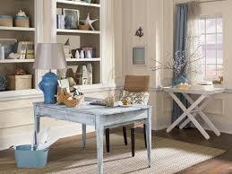 coastal home decor uk best decoration ideas for you