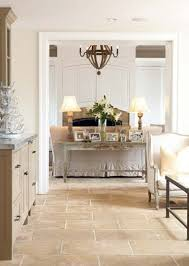 Tile Flooring Living Room Which Direction Should You Run Your Tile Flooring Well Designed