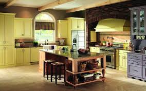 lowes custom kitchen cabinets how much do semi custom kitchen cabinets cost ikea online