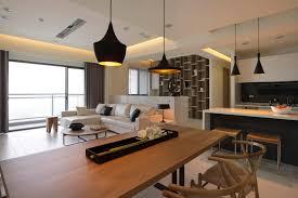 pictures of open floor plans open concept floor plans for small homes open floor plan kitchen