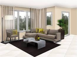 deco chambre couleur deco chambre blanc cuisine jardin idee maison design idees