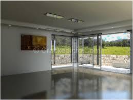 Home Design Studio Pro 12 Registration Number Studio 6 And Serial Number Full Free Download
