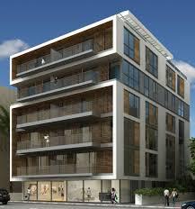 street new 3 bedrooms lounge 106 sqm 18 sqm balcony