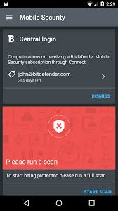 bitdefender mobile security pro apk bitdefender mobile security for android devices