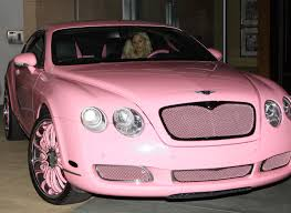 pink bentley desktop background bentley