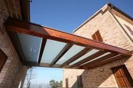 tettoie in legno e vetro risultati immagini per tettoie in legno e vetro idee casa
