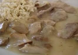 cuisine langue de boeuf recette langue de boeuf sauce madère 750g