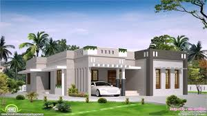 simple two storey house design with terrace youtube